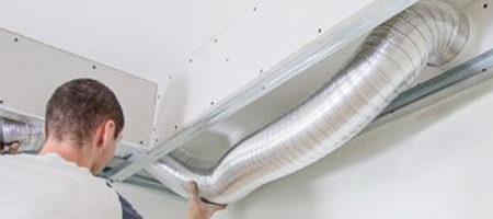 Durham Duct Cleaning Services