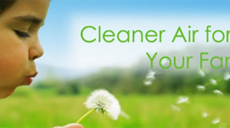 How HVAC Cleaning Companies Can Improve Your Health