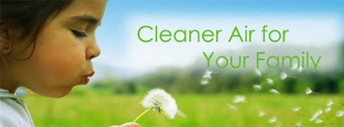 hvac cleaning companies