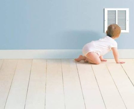 Top Reasons for Home Dryer Vent Cleaning