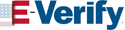 Pur-Vent LLC E-Verify